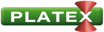 logo platex